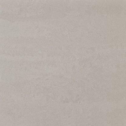 Diobolo-tiles-grey-polished-600x600-tile