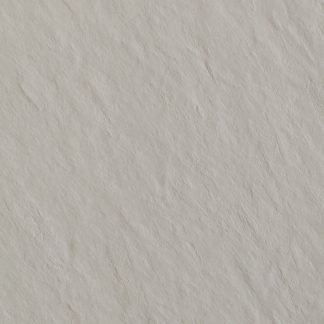 Diobolo-tiles-grey-structured-600x600-tile