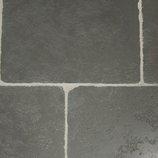 Taj_grey-antiqued_tile_2