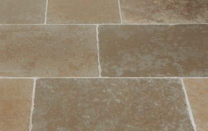limestone_jaipur-tiles