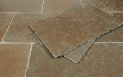 jaipur-grandopus-tiles