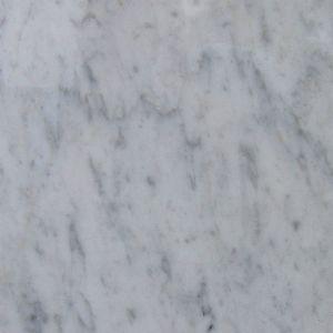 Carrara_CD marble