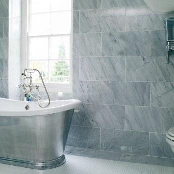 bianco-carrara-CD bathroom