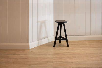 French Loft vinyl floor