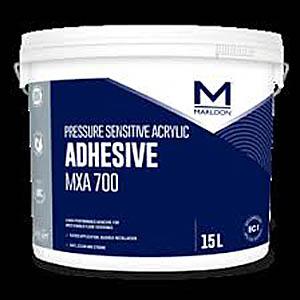 MXA 700 adhesive