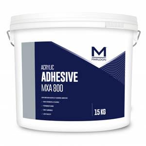 MXA 800 adhesive