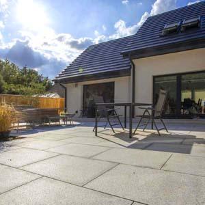Granite-Paving-