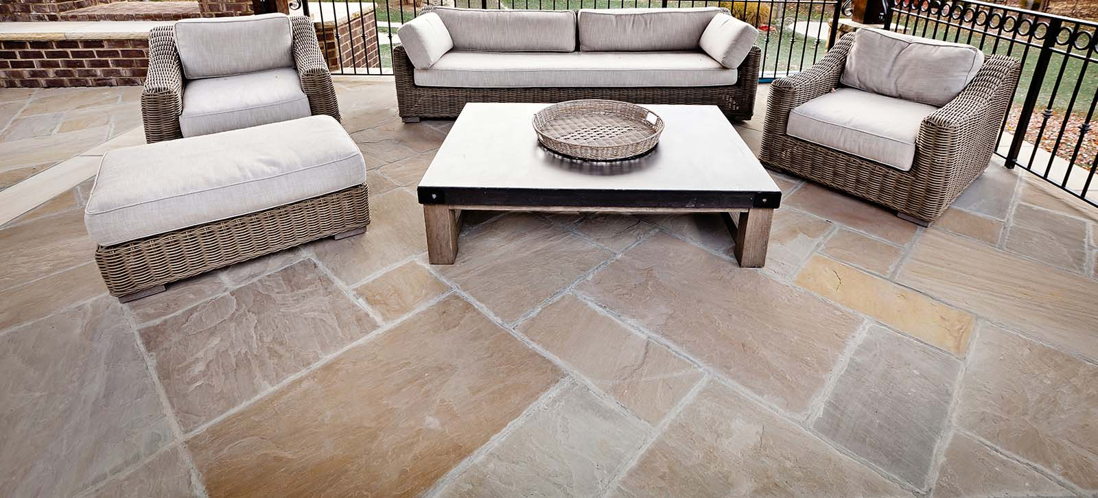 whitchurch-sandstone