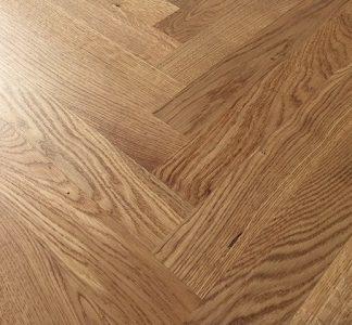 Prime Lacquered Oak 350 x 70 x 11