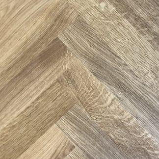 Rustic Oiled Oak 350 x 70 x 11