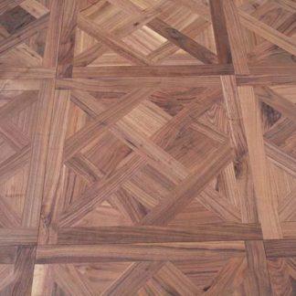 Versailles Walnut Oiled