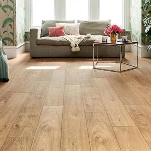 Laminate Flooring Wood 12mm