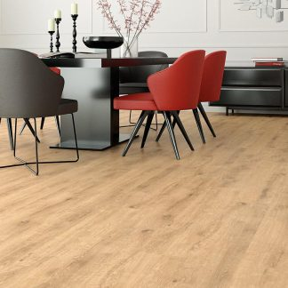 8mm_Laminate_Flooring_Barley_Oak