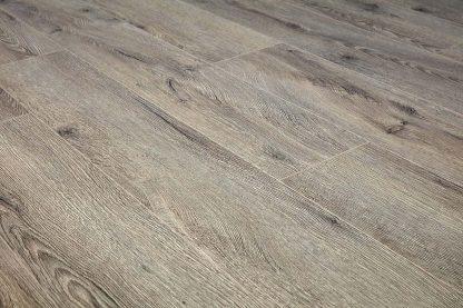 Laminate_Flooring_Campania_Oak_02