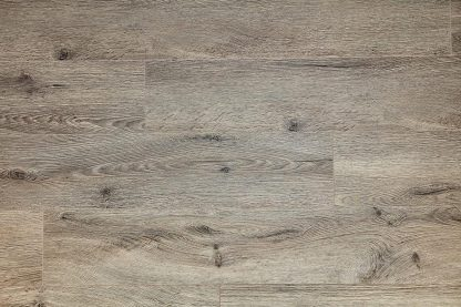 Laminate_Flooring_Campania_Oak_03_retail