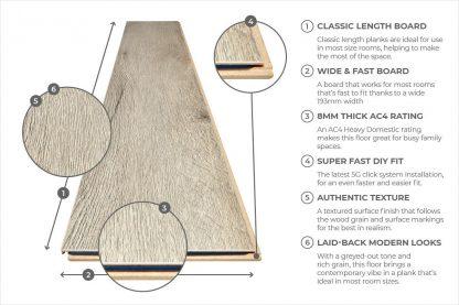 Laminate_Flooring_Campania_Oak_04