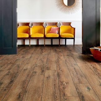 8mm_Laminate_Flooring_Liguria_Oak_01_retail