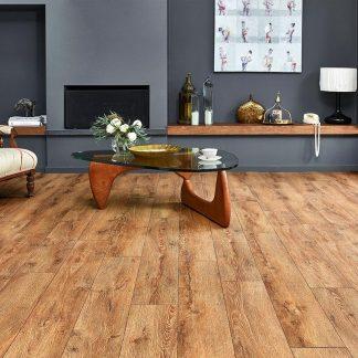 Laminate_Flooring_Piemonte_Oak_01_retail