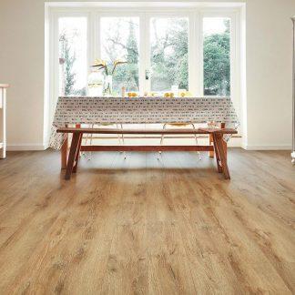 8mm_Laminate_Flooring_Sicilia_Oak_01_retail