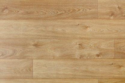 8mm_Smoked_Oak_V_Groove_Laminate_Floorings_03_retail
