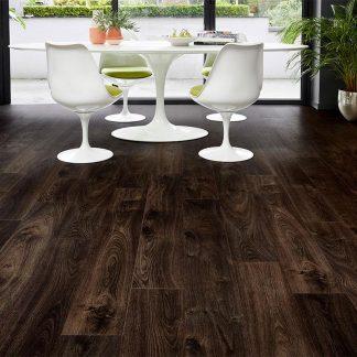 8mm_Stout_Oak_V_Groove_Laminate_Flooring_01_retail