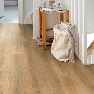 8mm_Trend_Oak_Nature_Laminate_Flooring_01_retail