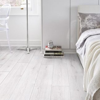8mm_Trend_Oak_White_Flooring_01_Retail