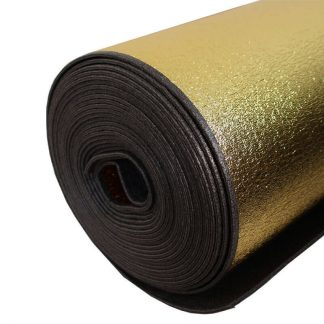 Cushion_Acoustic_Gold_Underlay