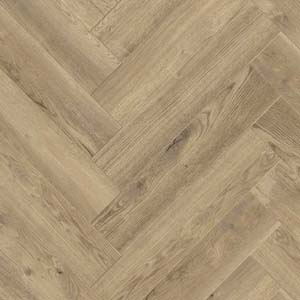 Laminate Flooring Herringbone 8mm
