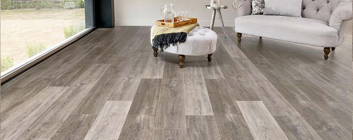 Laminate Flooring London Floors Direct