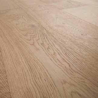 Oak-190-Brushed-invisible-Lacquered