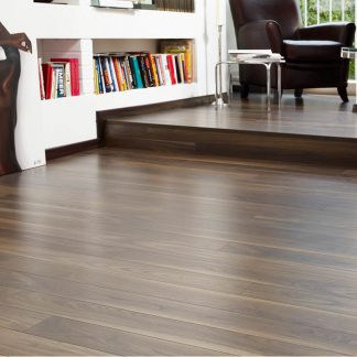 Series_Woods_12mm_Laminate_Flooring_Rich_Walnut_01_Retail