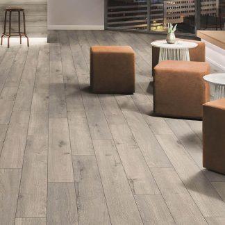 Series_Woods_12mm_Laminate_Flooring_Steel_Oak_01_Retail