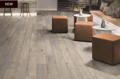 Woods_12mm_Laminate_Flooring_Steel_Oak_01_Retail