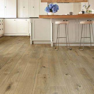 Solid_European_Nature_Oak_Flooring_20mm_X_200mm_Rich_Light_Grey_Oile