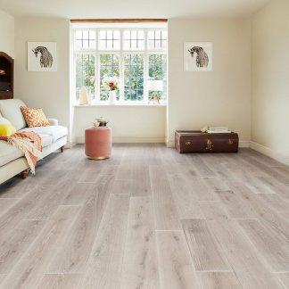 Solid_European_Nature_Oak_Flooring_20mm_X_200mm_Rich_Snow_White_Oiled