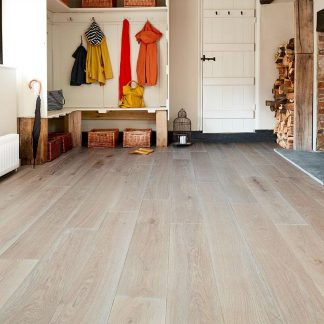 Solid_European_Nature_Oak_Flooring_20mm_X_200mm_White washed_Oiled