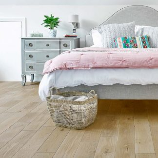 Solid_European_Rustic_Oak_Flooring_18mmX150mm_Linen_Brushed_and_Lacquered