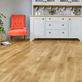 Solid_European_Rustic_Oak_Flooring_18mmX150mm_Natural_Brushed_and_Oiled_