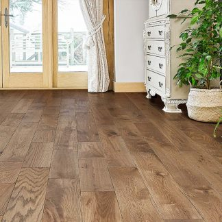 Solid_European_Rustic_Oak_Flooring_18mmX150mm_Storm_Brushed_and_Lacquered
