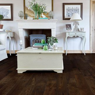 Solid_European_Rustic_Oak_Flooring_18mmX150mm_Truffle_Brushed_and_Lacquered