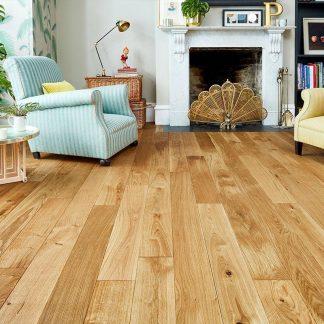 Solid_European_Rustic_Oak_Flooring_20mm_200mm_Rich_Natural_Oiled