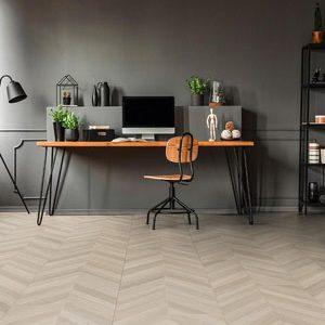 Laminate Flooring Wood 8mm