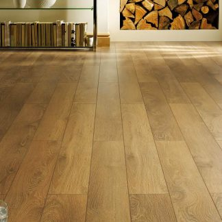 Woods_12mm_Laminate_Flooring_Harvest_Oak
