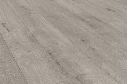 Woods_12mm_Laminate_Flooring_Steel_Oak_02