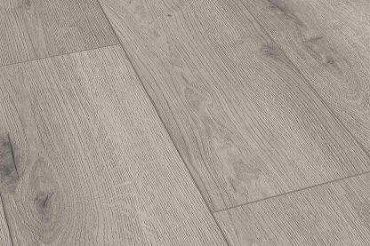 Woods_12mm_Laminate_Flooring_Steel_Oak_03