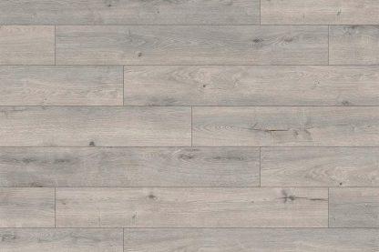Woods_12mm_Laminate_Flooring_Steel_Oak_04_Retail