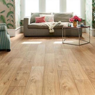 Prestige_12mm_Laminate_Flooring_Smoked_Oak_01_retail