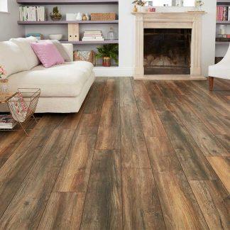 Prestige_12mm_Harbour_Oak_Laminate_Flooring_01_retail