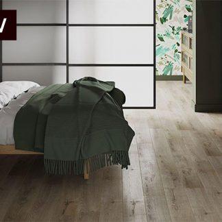 Prestige_12mm_Laminate_Flooring_Bisque_Oak